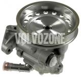 Power steering hydraulic pump P3 3.2/T6 (-2010) S80 II/V70 III/XC60/XC70 III