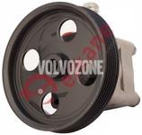 Power steering hydraulic pump P3 2.0 S80 II/V70 III