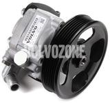 Power steering hydraulic pump P2 XC90 4.4 V8