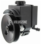 Power steering hydraulic pump gasoline engines P80 (-1998) C70/S70/V70(XC) without reservoir