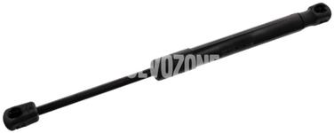 Bonnet gas spring P3 S60 II(XC)/V60(XC)