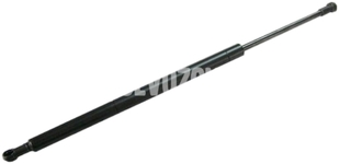Tailgate gas spring P3 XC60 without automatic drive