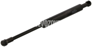 Tailgate gas spring P3 V70 III/XC70 III electric drive left side