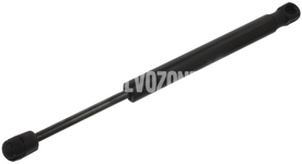 Trunk gas spring P3 S80 II