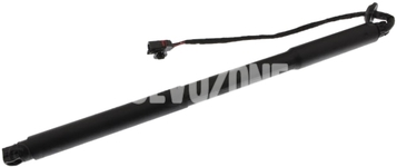 Tailgate electric drive unit P3 XC60 (2012-) right side