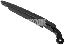 Rear window wiper arm P2 (2003-) V70 II/XC70 II