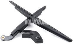 Rear window wiper arm + blade P2 (2003-) V70 II/XC70 II