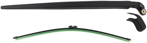 Rear window wiper arm + blade P2 XC90 (2007-2011)