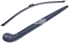 Rear window wiper arm + blade P3 XC60 (-2011)
