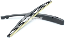 Rear window wiper arm + blade P3 XC60 (2011-)