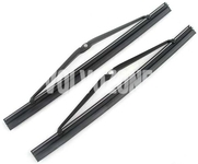 Headlight wiper blades S40/V40