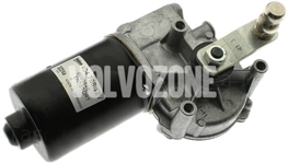 Windscreen wiper motor P2 XC90