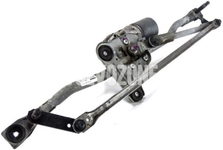 Windscreen wiper motor/mechanism P3 S60 II(XC)/V60(XC)