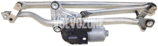 Windscreen wiper motor/mechanism P3 XC60 (FC22)