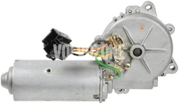 Rear window wiper motor P80 V70(XC)