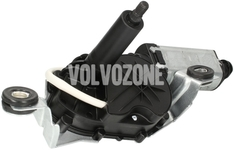 Rear window wiper motor P2 XC90