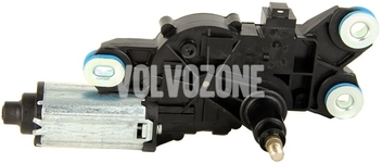 Rear window wiper motor P3 V70 III/XC70 III/XC60