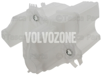 Washer reservoir P2 (-2004) V70 II/XC70 II