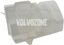 Washer reservoir P3 XC60 (-2013)/(FC2 2014-) without headlight cleaning