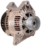 Alternator 120A 1.9 DI (-2000) S40/V40 (old type)