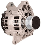 Alternator 120A 1.9 DI (-2000) S40/V40 (new type)