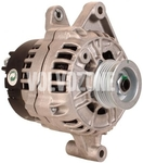 Alternator 80A gasoline engines S40/V40