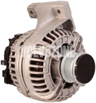 Alternator 140A P2 (2005-) 5 cylinder engines S60/S80/V70 II/XC70 II/XC90