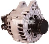 Alternator 150A P1 P3 1.6D2 C30/S40 II/V40 II (XC)/V50 S60 II/V60 II/V70 III