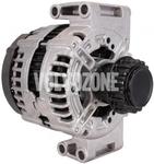 Alternator 150A P2 3.2 (2007-) XC90, P3 3.2/T6 S80 II/V70 III/XC70 III