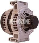 Alternator 180A P2 3.2 (2007-) XC90, P3 3.2/T6 S60 II/V60/XC60 S80 III/V70 III/XC70 III