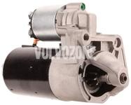 Starter 1,1kW gasoline engines S40/V40 gearbox M3P, M5P