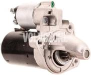 Starter 1,1 kW P1 1.6 C30/S40 II/V50