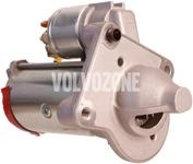 Starter 2,3 kW Start-Stop P1 P3 1.6D/D2/2.0D C30/S40 II/V40 II(XC)/V50 S60 II/V60 S80 II/V70 III