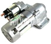 Starter 2 kW 4.4 V8 S80 II/XC90
