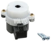 Ignition starter switch P80 C70/S70/V70(XC) P2 S80 (new type), S60/V70 II/XC70 II/XC90