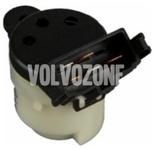 Ignition starter switch S40/V40