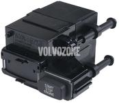 Ignition starter switch P3 (-2011) S80 II/V70 III/XC70 III