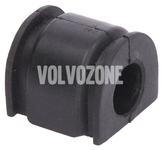 Front stabilizer bushing 23mm P2 S60/S80/V70 II/XC70 II/XC90