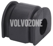 Rear stabilizer bushing 21mm P2 S60/S80/V70 II/XC70 II/XC90