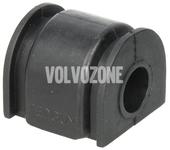 Rear stabilizer bushing 19-20mm P2 S60/S80/V70 II/XC70 II/XC90