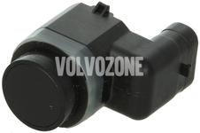 Parking assistant sensor P3 (-2009) S80 II/V70 III/XC70 III, XC60 (-2010)