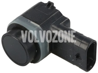 Parking assistant sensor P1 C30/C70 II, P2 XC90, P3 S60 II(XC)/V60(XC)/XC60 S80 II/V70 III/XC70 III