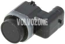 Parking assistant sensor P1 C30/V40 II(XC), P3 S60 II(XC)/V60(XC)/XC60 S80 II/V70 III/XC70 III