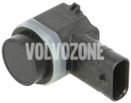 Parking assistant sensor P1 C30, P2 XC90 (2007-), P3 S80 II (2007) rear