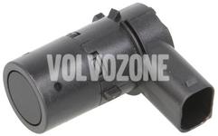 Parking assistant sensor P1 C70 II/S40 II/V50, P2 S60/S80/V70 II/XC70 II/XC90