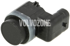 Parking assistant sensor front P3 (2007) S80 II
