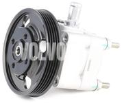 Power steering hydraulic pump P3 2.4D/D5 (2008-2010), 2.5T (2007-2012) S80 II/V70 III/XC60/XC70 III