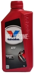 Automatic transmission oil (-2010) Valvoline ATF 1L