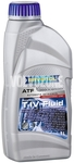 Automatic transmission oil (-2010) Ravenol ATF T-IV Fluid 1L