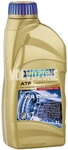 Automatic transmission oil (2011-) Ravenol ATF T-WS Lifetime 1L